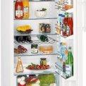 Liebherr K4270 kastmodel koelkast