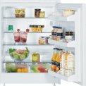 Liebherr UK1720 onderbouw koelkast