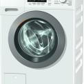Miele WKB 130 WPS wasmachine