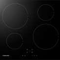 Samsung NZ64F3NM1AB inductie kookplaat