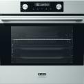 Asko OT8636S inbouw oven