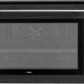 Atag OX9570G inbouw oven grafiet