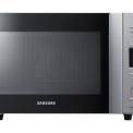 Samsung CE117Samsung CE117PT-X1 combi-magnetronPT-X combi-magnetron
