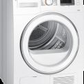 De Samsung DV70H4300CW beschikt over 11 programma's