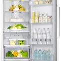 De Samsung RR35H6000SA heeft BioFresh, waardoor uw groente en fruit vers blijft