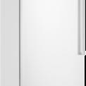 De Samsung RZ28H6000WW heeft een digitaal bedieningspaneel aan de buitenzijde
