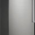 De Samsung RZ28H60057F heeft een omkeerbare deur