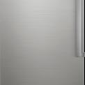 Samsung RZ28H60057F vriezer / vrieskast rvs