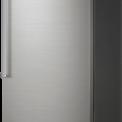 De Samsung RR35H60057F heeft een omkeerbare deur