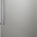 Samsung RR35H60057F koelkast rvs