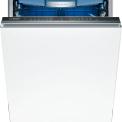 Bosch SBV99T10NL inbouw vaatwasser