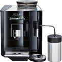 Siemens TE717209RW koffiemachine zwart
