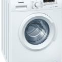 Siemens WM14B262NL wasmachine