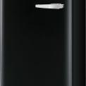 Smeg CVB20LNE1 vrieskast zwart - linksdraaiend