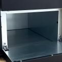 Steel EQ10FFF-5FI NF Enfasi