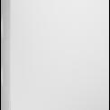 Asko T754C condensdroger
