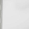 Asko T884 XL HP warmtepomp droger