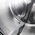 Active Drum: de vernieuwde ASKO trommel voor een nog beter wasresultaat
