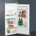 Whirlpool ARG861 A+ inbouw koelkast