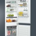 Whirlpool ART9811 A++ SFS inbouw koelkast