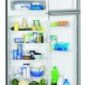 Zanussi ZRT23100XA koelkast