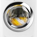 Zanussi ZWF01483WH wasmachine