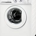 Zanussi ZWF5140P wasmachine