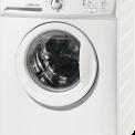 Zanussi ZWF6140P wasmachine