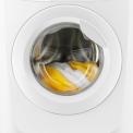Zanussi ZWF91483W wasmachine