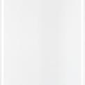 Zanussi ZWY61205WA wasmachine bovenlader