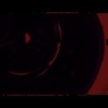 Zanussi ZWFN742TW wasmachine trommel