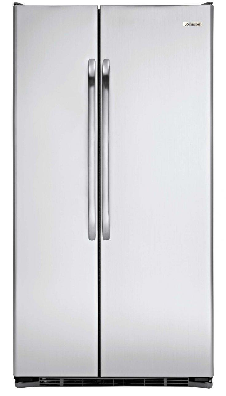 Amerikaanse koelkast outlet koelkasten en vriezers smeg smeg nl boretti cantabbinvs boretti - Meubilair amerikaanse keuken ...