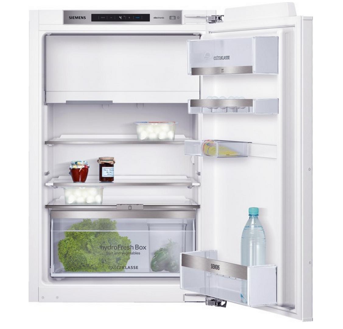 Siemens KI22LED30 inbouw koelkast