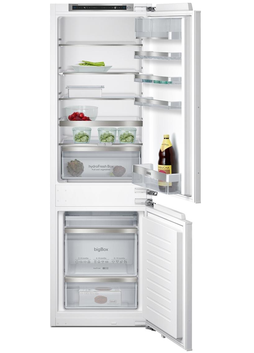 Siemens KI86SGD30 inbouw koelkast