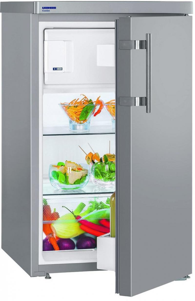 Liebherr Tsl1414 tafelmodel koelkast