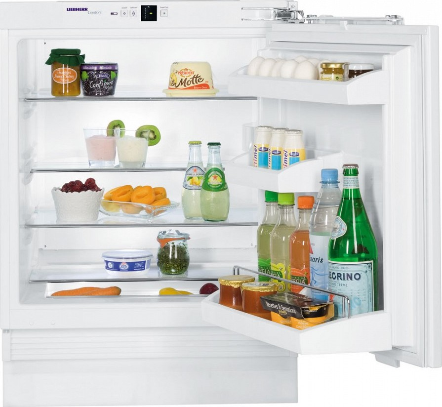 Liebherr UIK1620 onderbouw koelkast