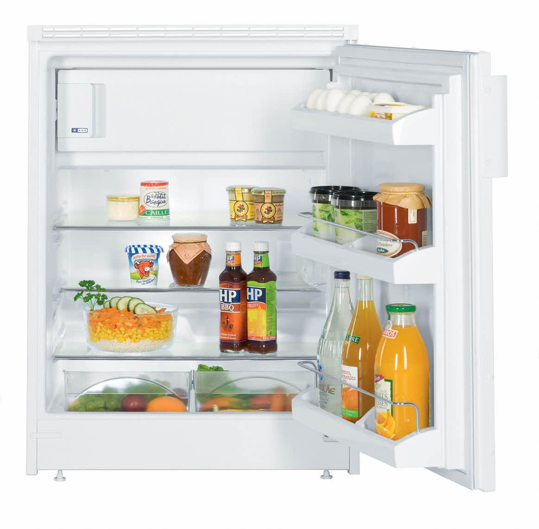 Liebherr UK1524 onderbouw koelkast