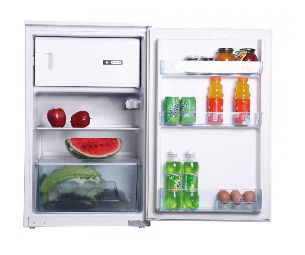 M-System MKRV88 inbouw koelkast