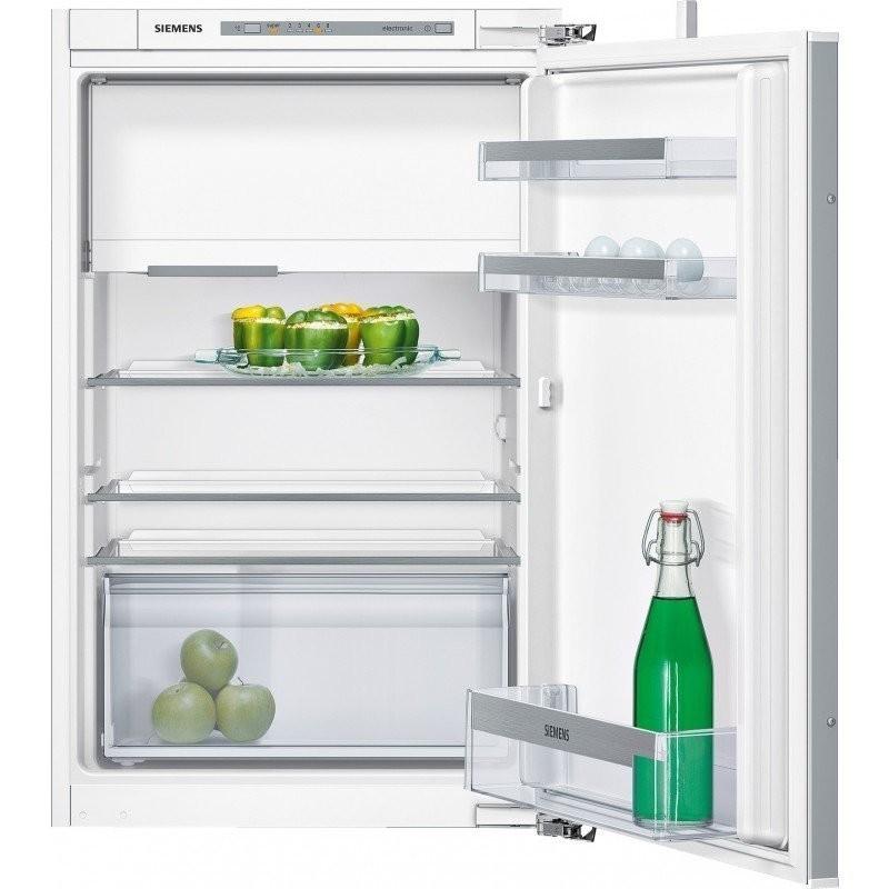 Siemens KI22LVF30 inbouw koelkast