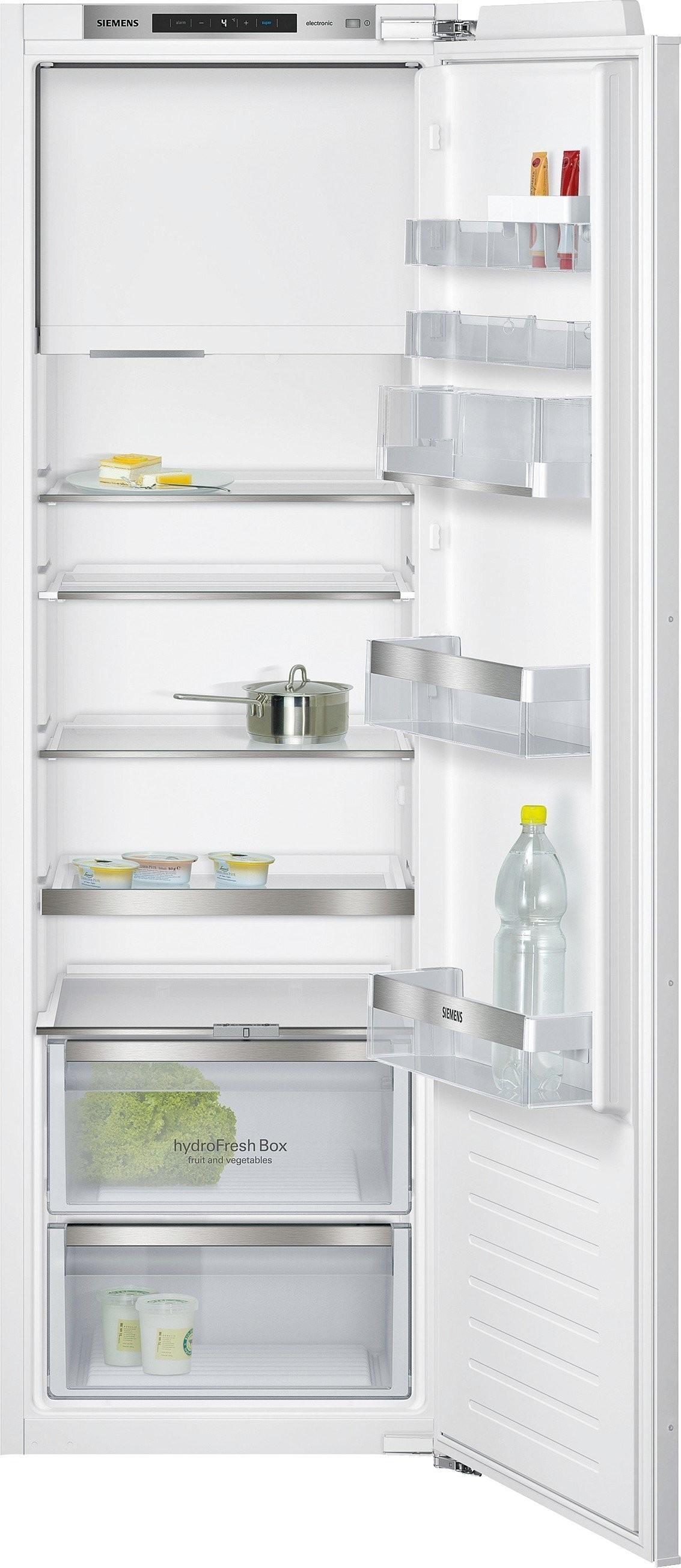 Siemens KI82LAD30 inbouw koelkast