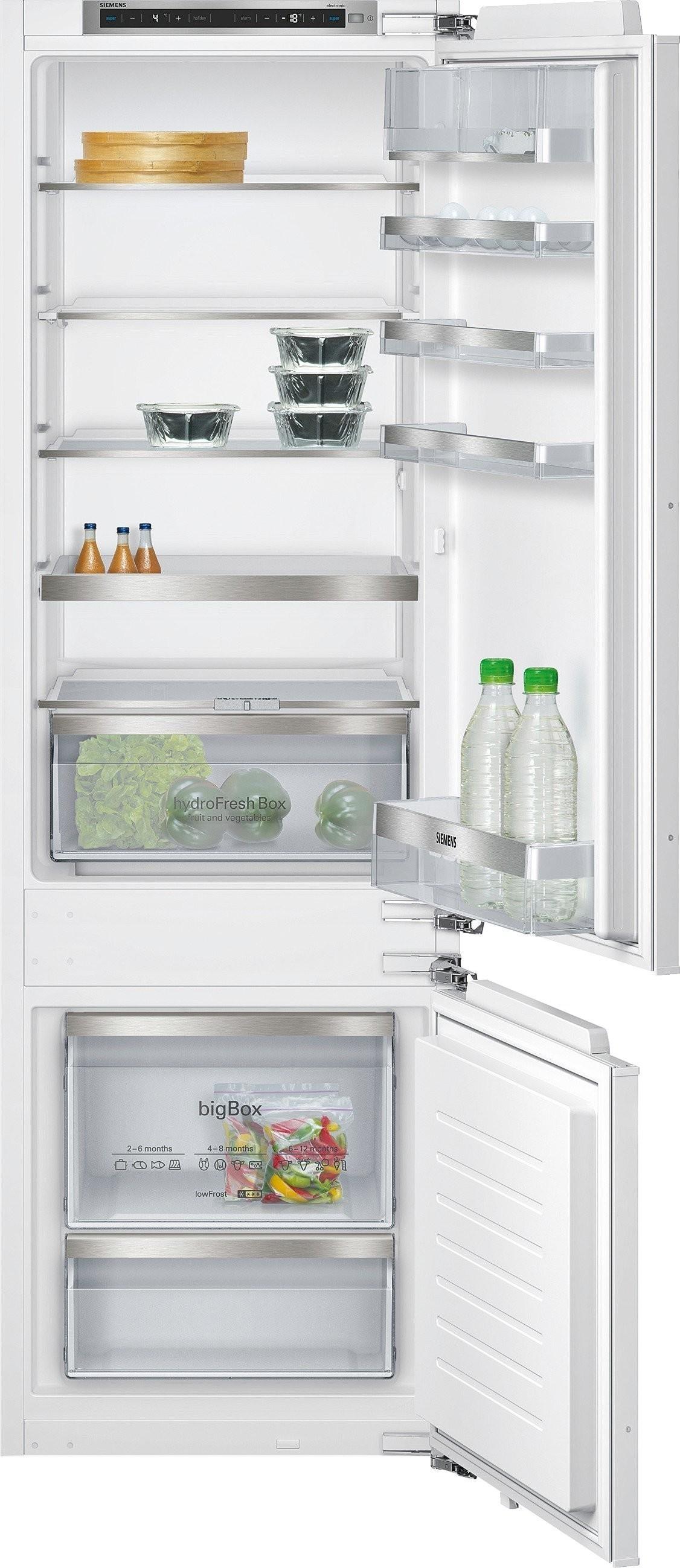 Siemens KI87SAF30 inbouw koelkast