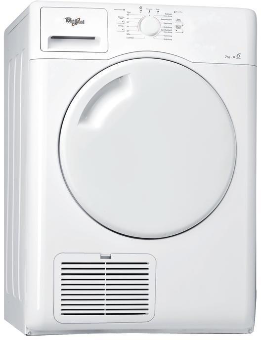 For WHIRLPOOL Tumble Dryer Belt AHIC AWB AZA AZB 480112101469 2010H7 A82082