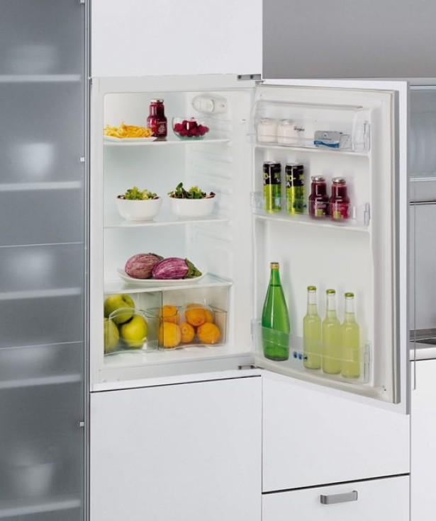 Whirlpool ARG451/A+ inbouw koelkast