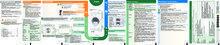 Gebruiksaanwijzing BOSCH droger warmtepomp WTY87700NL