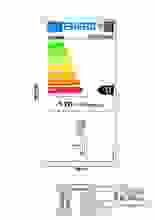 Gebruiksaanwijzing IOMABE wijnkoelkast onderbouw zwart IOW150DDBB-BG