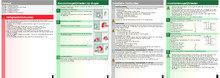 Gebruiksaanwijzing SIEMENS droger afvoer WT34A281NL