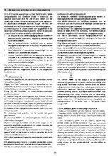Gebruiksaanwijzing SMEG afzuigkap rvs KAT600HXE