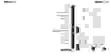 Gebruiksaanwijzing SMEG ijsmachine SMIC01
