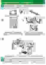 Instructie SIEMENS droger warmtepomp WT8HXM90NL