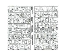 Instructie SIEMENS koelkast inbouw KI38VA50